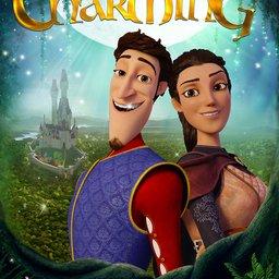 avatar Charming : un Prince Trop Charmant
