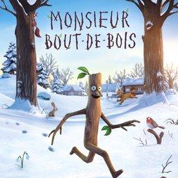 avatar Monsieur Bout-de-Bois