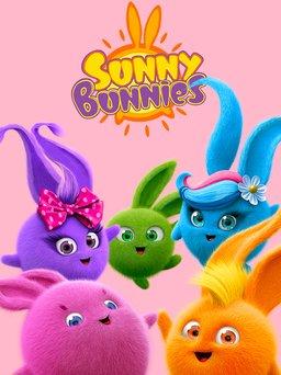Regarder Sunny Bunnies en vidéo