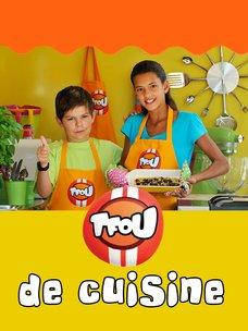 TFou de cuisine: regarder le documentaire