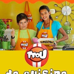 avatar TFou de cuisine
