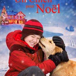avatar Un chien pour Noël