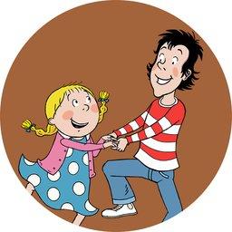 avatar Tom Tom et Nana