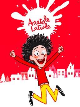 Regarder Anatole Latuile en vidéo