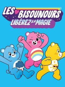 Les Bisounours : libérez la magie