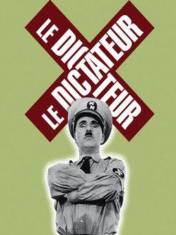 Regarder Le Dictateur en vidéo