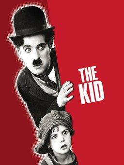 Regarder Le Kid en vidéo