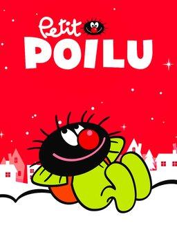 Regarder Petit Poilu en vidéo