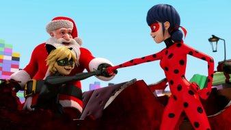 Maître Noël