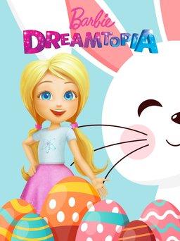 Regarder Barbie Dreamtopia en vidéo