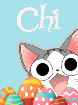 Regarder Chi - Une vie de chat  en vidéo