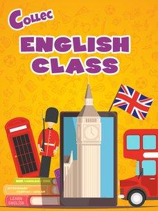 English class: regarder la playlist