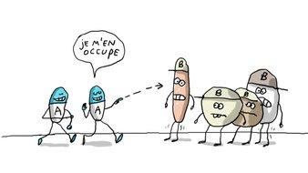Ca sert à quoi  les antibiotiques ?