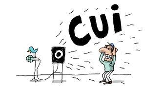 Pourquoi ne faut-il pas écouter la musique trop fort ?
