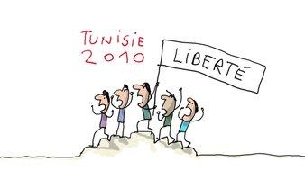 Pourquoi la Tunisie a-t-elle été attaquée par les terroristes ?