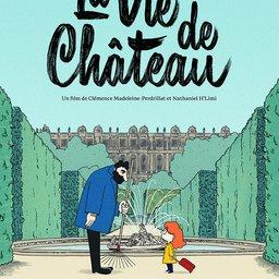 avatar La vie de château