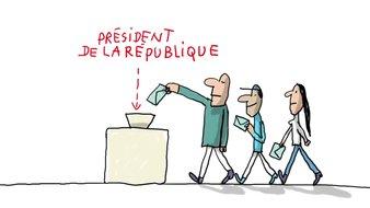 A quoi  ça sert un président de la république ?