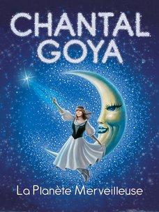 Chantal Goya : la planète merveilleuse: regarder le documentaire