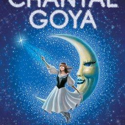 avatar Chantal Goya : la planète merveilleuse