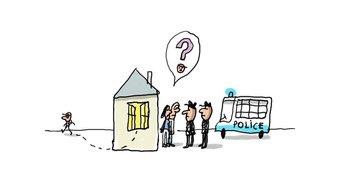 C'est quoi le plan alerte enlèvement ?