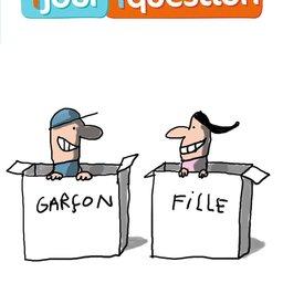 avatar 1 jour, 1 question