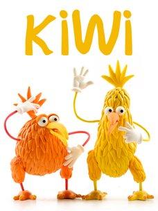 Kiwi: regarder le documentaire