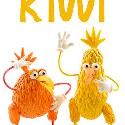 avatar Kiwi