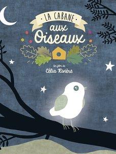 La cabane aux oiseaux: regarder le documentaire