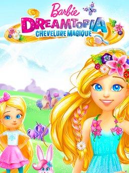 Regarder Barbie Dreamtopia - le film en vidéo