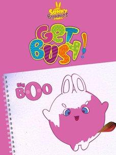 Sunny Bunnies get busy: regarder le documentaire