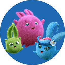 avatar Sunny Bunnies