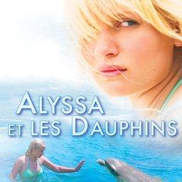 avatar Alyssa et les dauphins