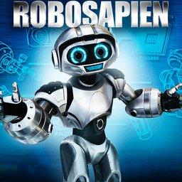 avatar Cody le Robosapien