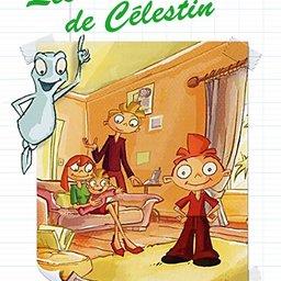 avatar Célestin - Citoyenneté