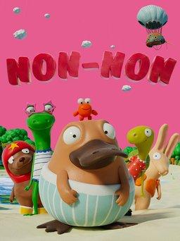 Regarder Non-Non en vidéo