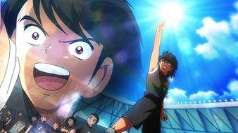 Allez, Nankatsu! Battez Meiwa!