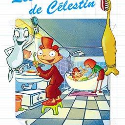 avatar Célestin - Santé