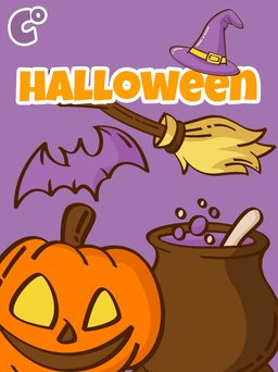 Regarder Halloween en vidéo