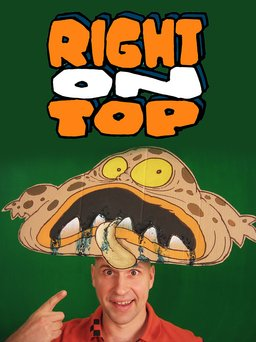 Regarder Right on Top en vidéo