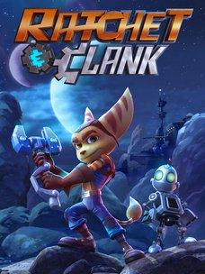 Ratchet et Clank: regarder le film