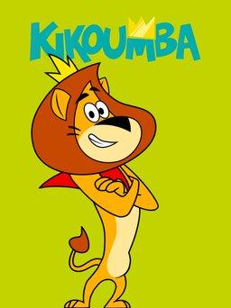 Regarder Kikoumba en vidéo