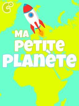 Regarder Ma petite planète en vidéo