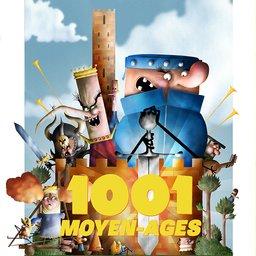 avatar 1001 Moyen-Âges