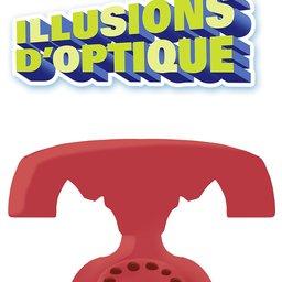 avatar 100% illusions d'optiques