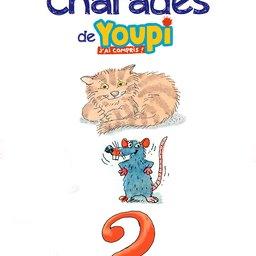 avatar Les super charades de Youpi