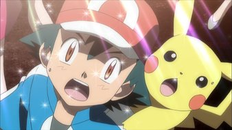 Les Pokémon Fée ont plus d'un tour dans leur sac.