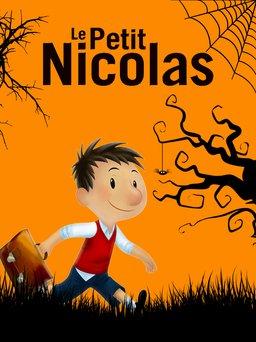 Regarder Le Petit Nicolas en vidéo