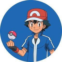 avatar Pokémon, la série : XY