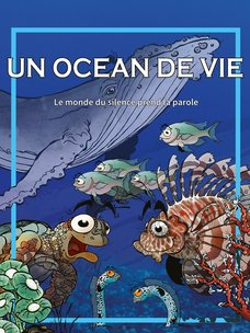 Un océan de vie: regarder le documentaire