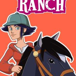 avatar Le Ranch
